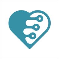 loveotv.com